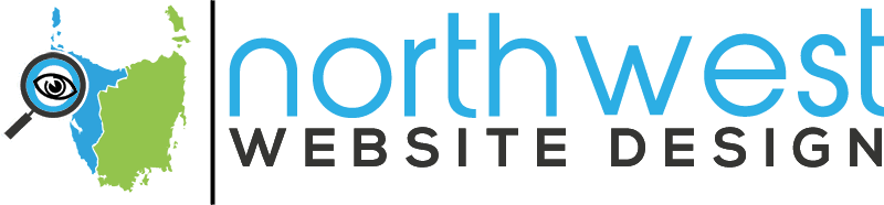 North West Website Design